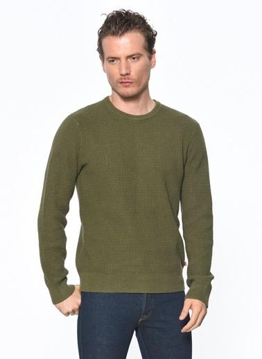 Sweatshirt | Pullover-Levi's®
